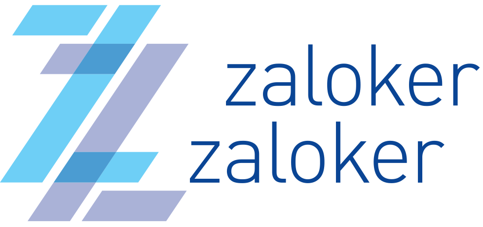 ZZ-logo-new